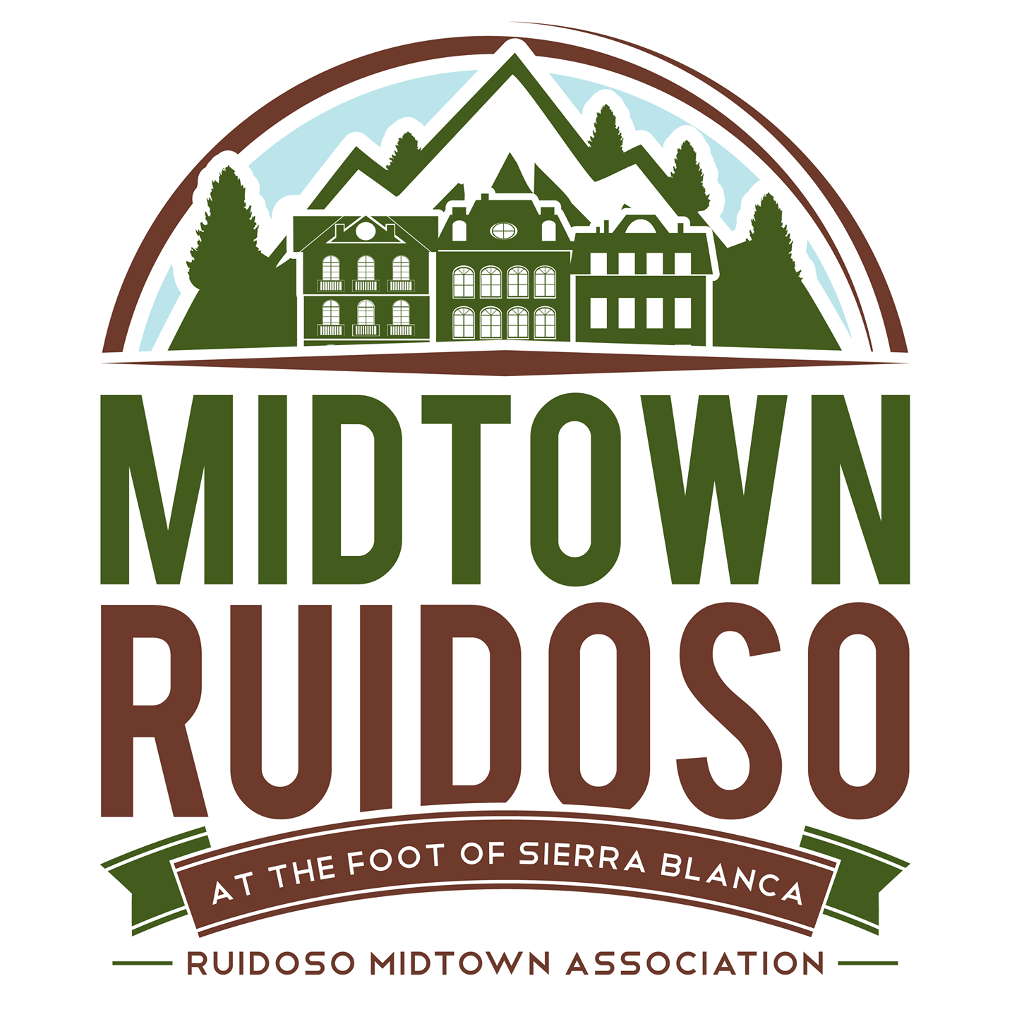 Ruidoso Midtown Association